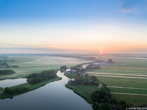 zoeterwoude zuidholland nederland nl