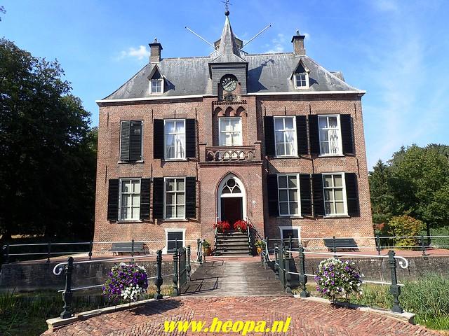 2018-08-02           Laren (Gld) naar - Vorden  (66)