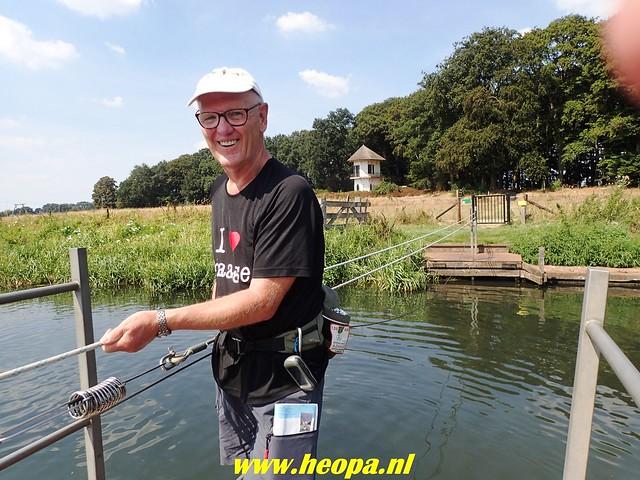 2018-08-02           Laren (Gld) naar - Vorden  (31)