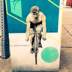 20180723 pgh-city-paper-box-bicyclist
