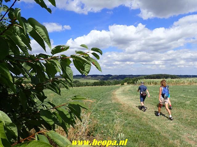 2018-08-11            3e dag              Heuvelland            44 km (129)