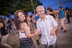 lun, 2018-08-13 20:22 - RII_2932-Salsa-danse-dance-girls-couple