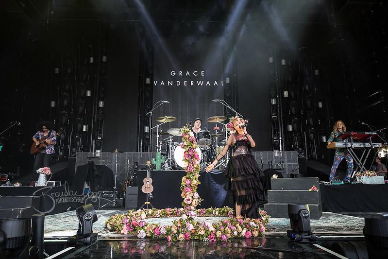 Grace VanderWaal | 2018.06.21