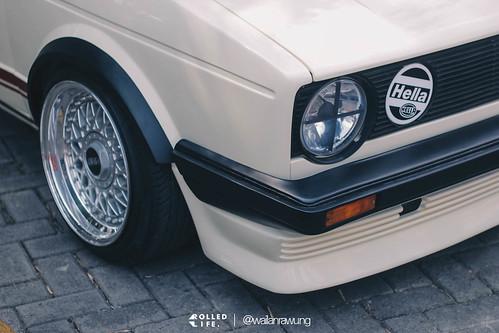 Autoshow Glorifest-35 | by rolledlife
