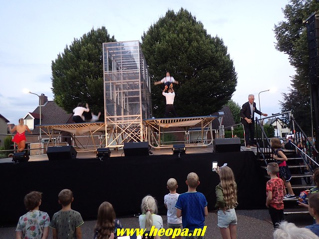 2018-08-08            De opening   Heuvelland   (61)