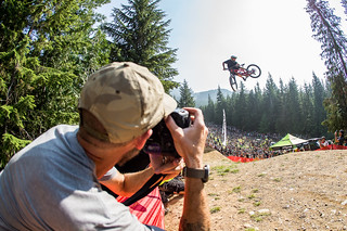 Cworx_Whistler_13318_FBritton_whipoff | by OfficialCrankworx