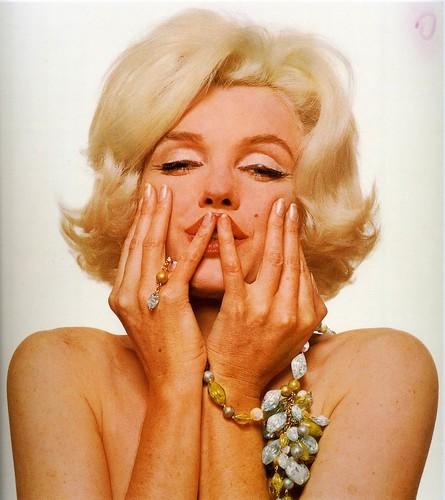 La última sesión de Marilyn Monroe | Marilyn, Marilyn