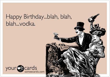Birthday Quotes : Birthday Ecards, Free Birthday Cards, Fu