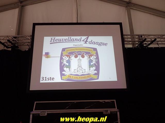 2018-08-08            De opening   Heuvelland   (12)