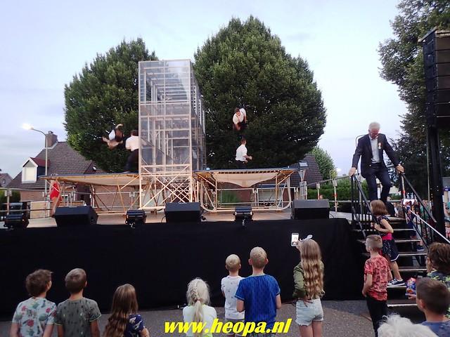 2018-08-08            De opening   Heuvelland   (62)