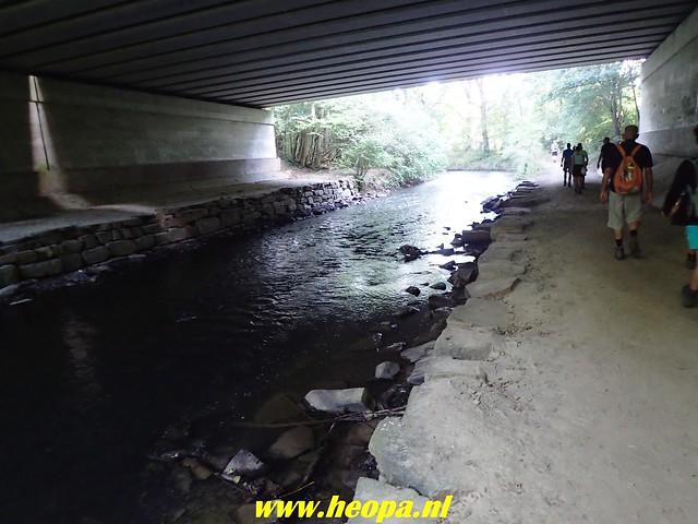 2018-08-12          4e dag           Heuvelland          28 Km (19)