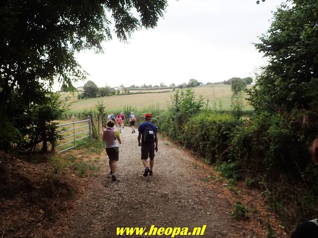 2018-08-09             1e dag                   Heuvelland         29 Km  (6)