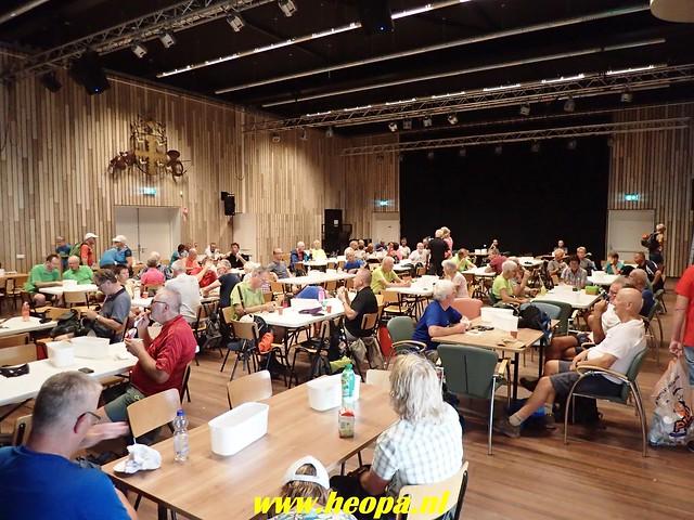 2018-08-09             1e dag                   Heuvelland         29 Km  (84)