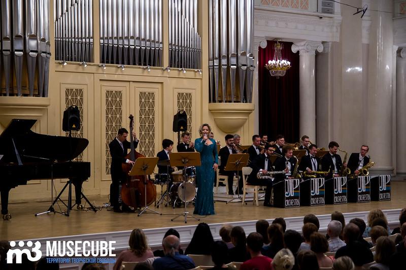 Jazz_Philharmonica_Orchestra_034