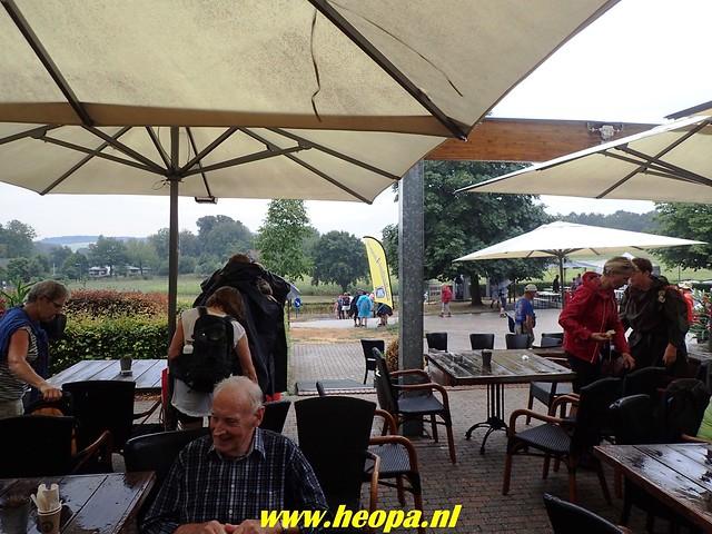 2018-08-09             1e dag                   Heuvelland         29 Km  (59)