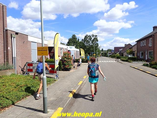 2018-08-11            3e dag              Heuvelland            44 km (141)