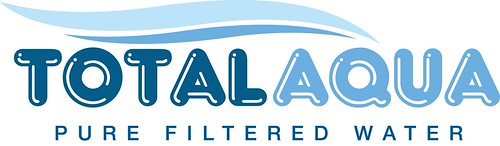 Water Filtration System | Total Aqua Purified Water| 1800 186 555