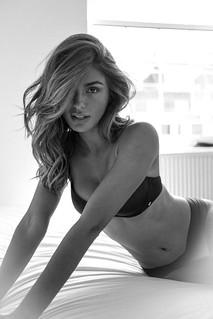 Karen Lima | by LCKP