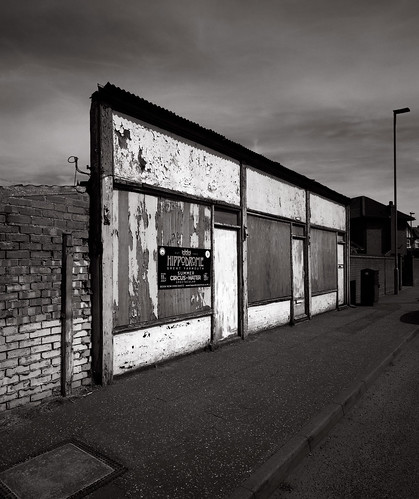 Urban Decay | by * Daniel *