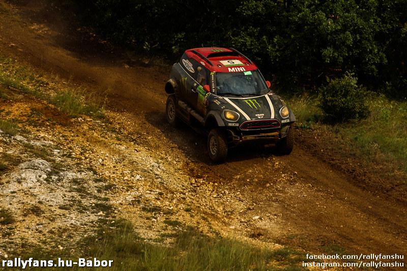 RallyFans.hu-16372