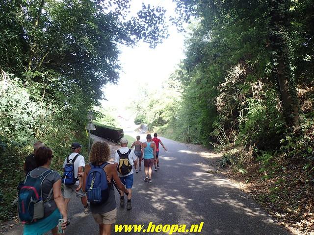 2018-08-12          4e dag           Heuvelland          28 Km (62)