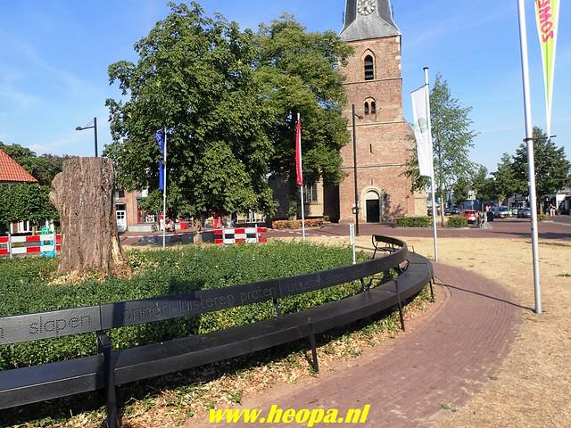 2018-08-02           Laren (Gld) naar - Vorden  (81)