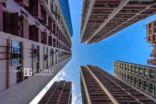 HK Style I - Hong Kong | by davidgutierrez.co.uk
