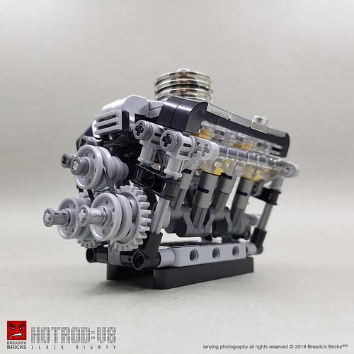 HodRod-V8_5