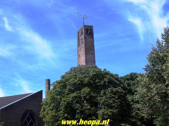 2018-08-12          4e dag           Heuvelland          28 Km (96)