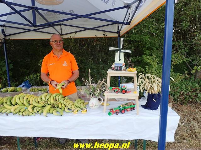 2018-08-12          4e dag           Heuvelland          28 Km (15)