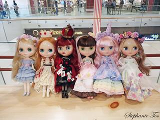 Doll Meet 12 August 2018 (16)