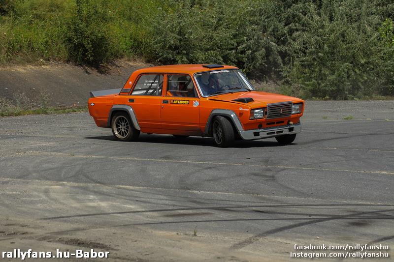 RallyFans.hu-16119
