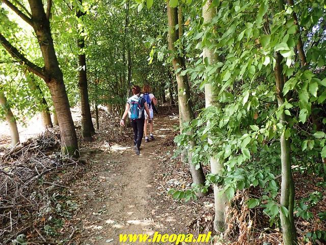 2018-08-10         2e dag          Heuvelland       31 Km  (52)