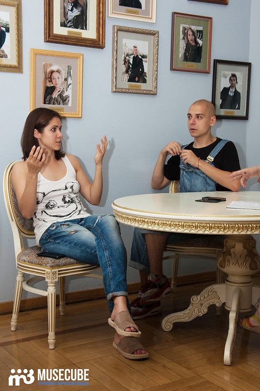 Interview_teatr_a.raikina_038