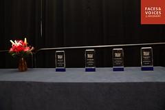 AHR Awards_131