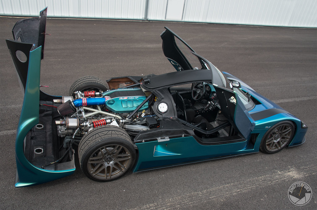Slc Kit Car >> Superlite Slc More Content To Like And Share At Www Fa