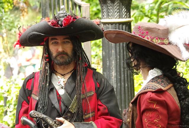 Matlock bath pirate wedding 4 aug 2018 (20)