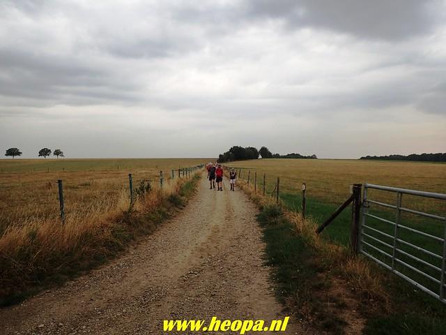 2018-08-09             1e dag                   Heuvelland         29 Km  (41)