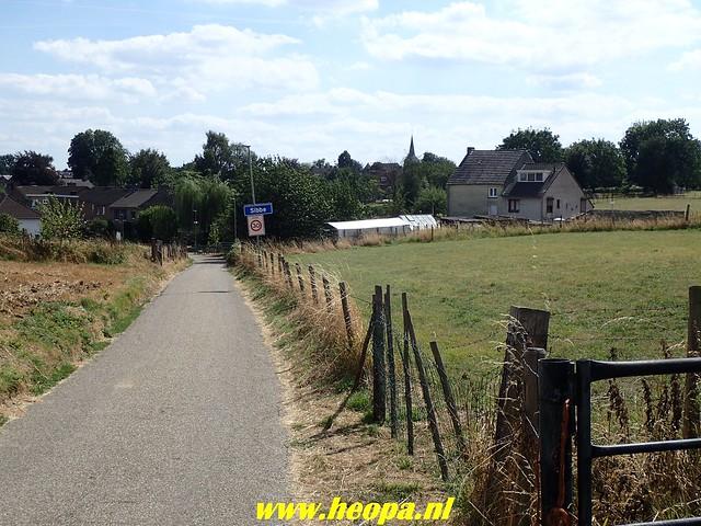 2018-08-11            3e dag              Heuvelland            44 km (166)