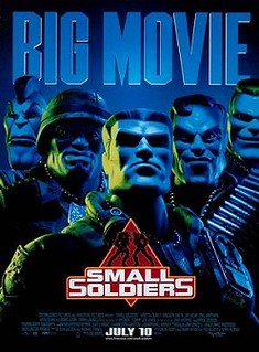 Small_soldiers_movie_poster