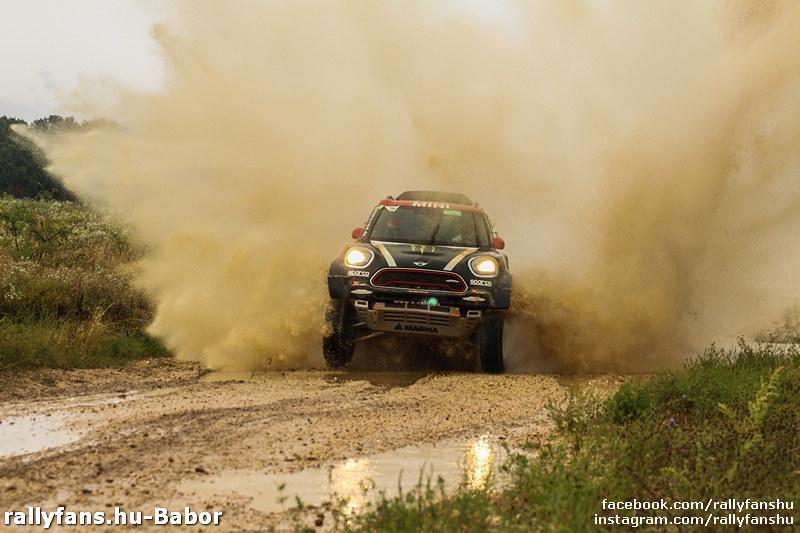 RallyFans.hu-16198