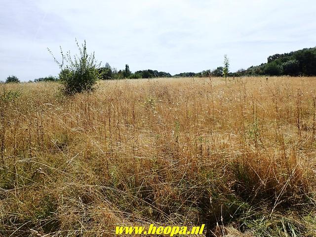 2018-08-12          4e dag           Heuvelland          28 Km (89)