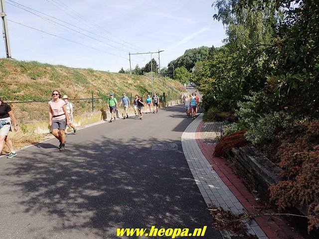 2018-08-12          4e dag           Heuvelland          28 Km (64)