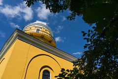Observatório de Pulkovo