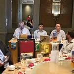 15-Aug-2018 Weekly Meeting RCBD