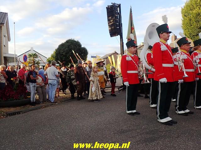 2018-08-08            De opening   Heuvelland   (24)
