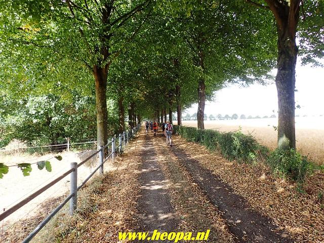 2018-08-10         2e dag          Heuvelland       31 Km  (85)
