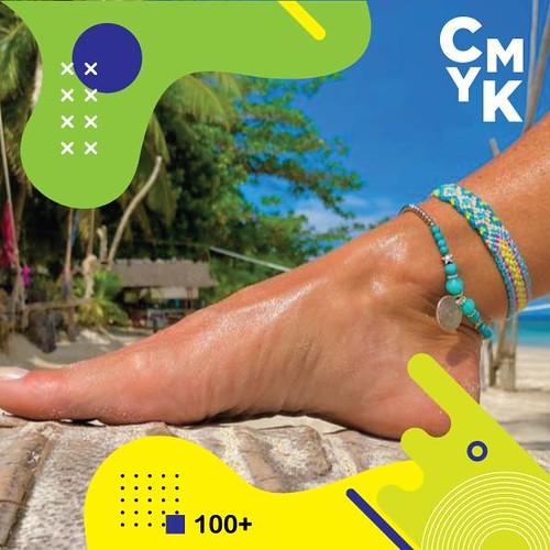 cmyk3 | by RainbowDiaries Blogsite Singapore