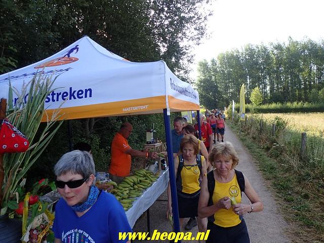2018-08-12          4e dag           Heuvelland          28 Km (17)