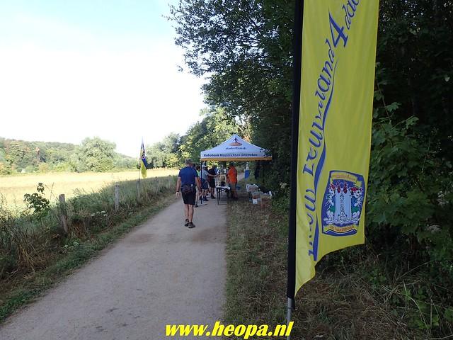 2018-08-12          4e dag           Heuvelland          28 Km (13)